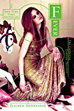 Fever (The Chemical Garden Trilogy)