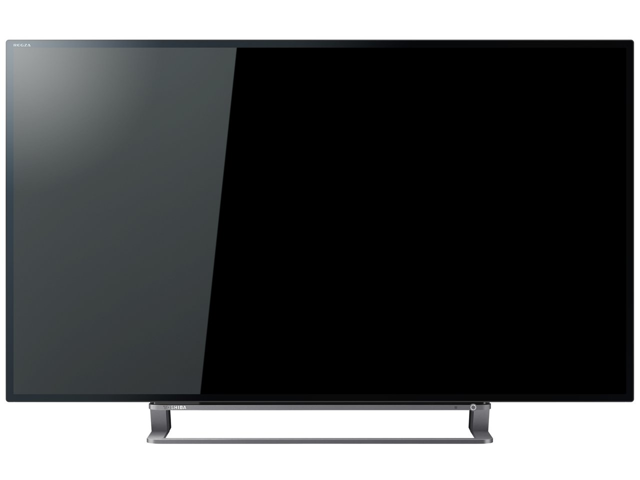 3位.TOSHIBA 43V型4K対応LED液晶テレビ REGZA 43G20X