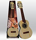 6-String-27-Classical-Acoustic-Guitar-Toy-for-Kids-with-Tunable-Strings-Tight-String-Mechanism-and-Vibrant-Sounds