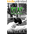 Deaf (Senses Series Book 2)