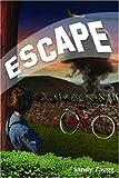 Escape, Sandra L. Zaugg, 081632140X