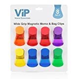 VIP Home Essentials - Wide Finger Grip With Comfort