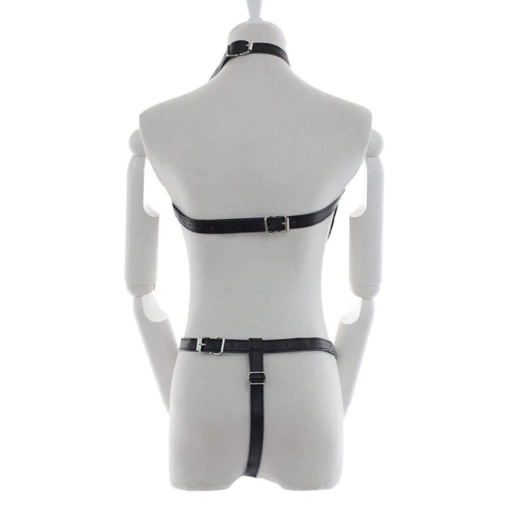 - Sex Toys, bondage, Erotic Erotic Erotic Uniform Bundled Binding - 767494