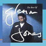 The Very Best of Glenn Jones