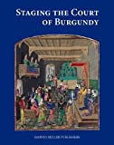 Staging the Court of Burgundy, , 1905375824