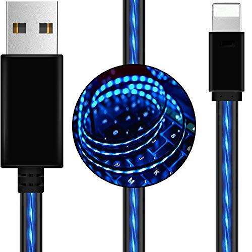 Led Light Charger Cable in US - 8
