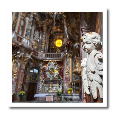 3drose-danita-delimont-munich-germany-bavaria-munich-assamkirche-late-baroque-church-interior-6x6-ir
