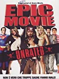Epic Movie - IMPORT by Kal Penn
