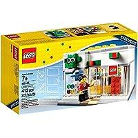 LEGO Promotional 40145 LEGO Brand Retail Store