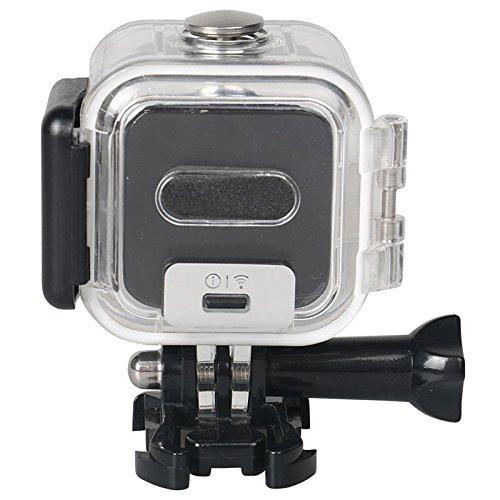 Accessories & Supplies Electronics Noblik Diving Waterproof ...