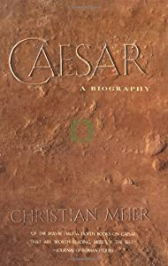 an introduction to the life and political history of julius caesar 2008-06-05 gaius julius caesar: his place in history  much of caesar's life is known from his own commentaries  campaigns, and other contemporary sources such as the letters and speeches of his political rival.