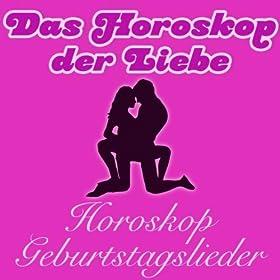 wassermann mann explicit horoskop geburtstagslieder mp3 downloads. Black Bedroom Furniture Sets. Home Design Ideas