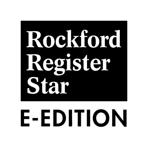 register a star - 2