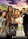 Dr. Quinn, Medicine Woman: Season 3 (Slim Pack)