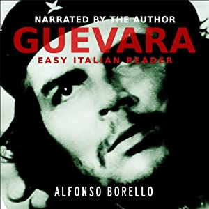 Guevara Audiobook