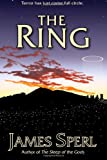 The Ring, James Sperl, 1475244029