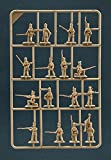 French Infantry of The Napoleon war Period, Italeri