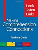 Making Comprehension Connections, Sharon Hull, 142580263X