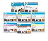 Hewlett Packard C5709A Tape - HP DDS/DAT 4 mm Cleaning Cartridge (50 Cleanings)