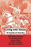 Living with Voices, M. A. J. Romme, 1906254222
