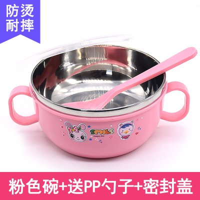 Xing Lin Kids Dinner Set Baby And Child Tableware Study Chopsticks, Chopsticks, Chopsticks,