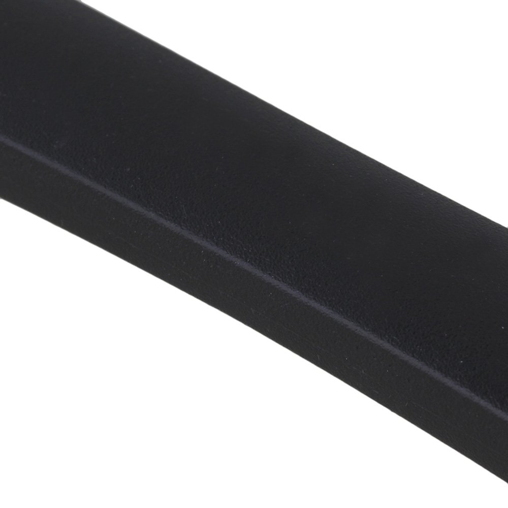 Tragegriffgriff Koffergriff Ersatzgriffschlaufe Koffergriff 13,5 cm Ersatzgurt