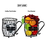 bulrusely-Porta-capsule-per-caffe-contenitore-per-capsule-da-caffe-porta-capsule-da-cucina