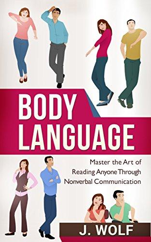 Body language free ebook