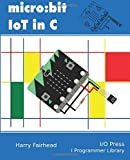 Micro:bit IoT In C
