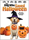 Dog Who Saved Halloween, The