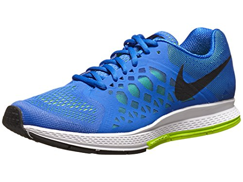 Nike Men's Zoom Pegasus 31