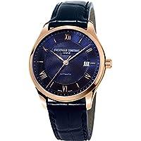 Frederique Constant Geneve Classics Index FC-303MN5B4 Automatic Mens Watch