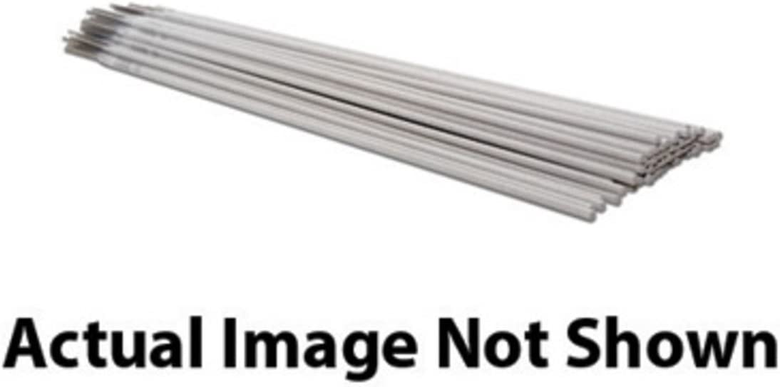 12 per pack Champion Cutting Tool Industrial Quality High Speed Steel Taps:308-4-40-P- -Made in USA