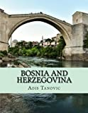 Bosnia and Herzegovina: Photography Tours & Adventures