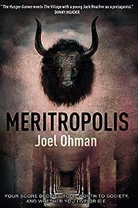 Meritropolis by Joel Ohman ebook deal