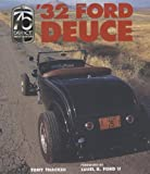 img - for '32 Ford Deuce: The Official 75th Anniversary Edition book / textbook / text book