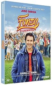 "Afficher ""Fonzy"""