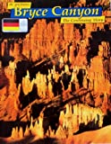 In Pictures Bryce Canyon, Susan Colclazer, 0887147046