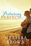 Picturing Perfect (Love of My Life Series Book 3)