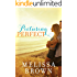 Picturing Perfect (Love of My Life Series)