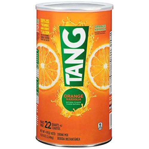 tang-orange-drink-mix-72oz