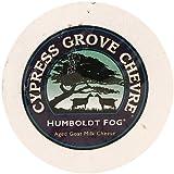 Humboldt Fog Goat Cheese - 5 Lbs