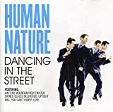Dancing in the Streets: Songs of Motown 2 [Importado]