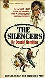Silencers Matt Helm 4