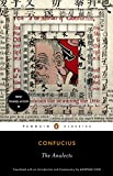 Image of The Analects (Penguin Classics)