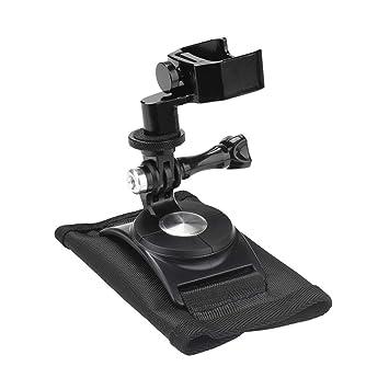TwoCC Accesorios para drones, para Dji Osmo Pocket Stand Mochila ...