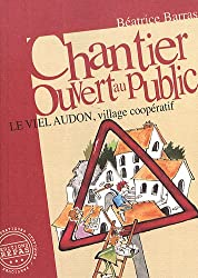 Image of the product Chantier ouvert au public that is listed on the catalogue brand of .