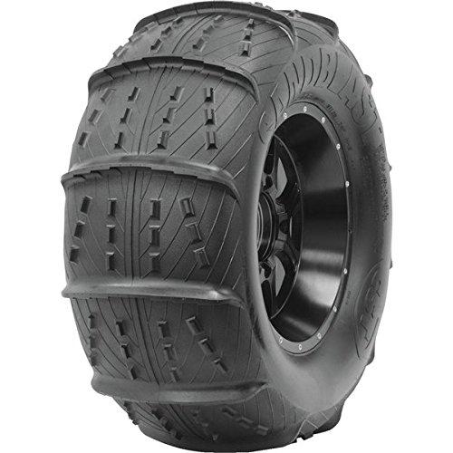 30 x 12 - 14 CST Sandblast CS22 Rear Tire