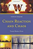 download ebook chain reaction and chaos: toward modern persia pdf epub
