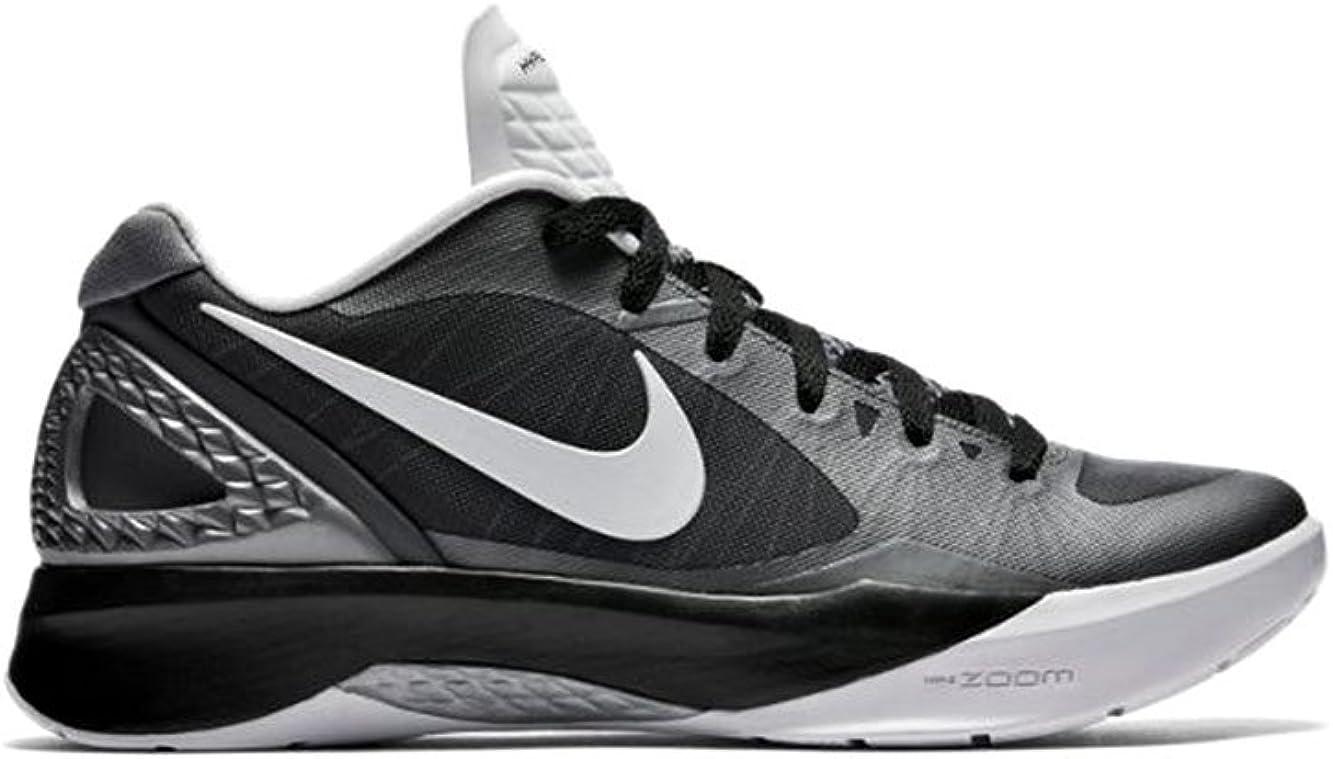 Nike Volley Zoom Hyperspike Women's